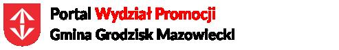 Portal Promocyjny